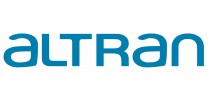Altran_2019_Logo