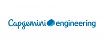 CapgeminiEngineering_Logo